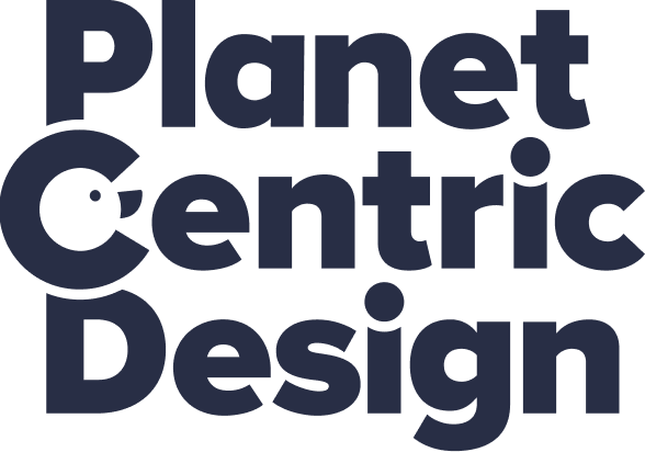 PlanetCentricDesign 1
