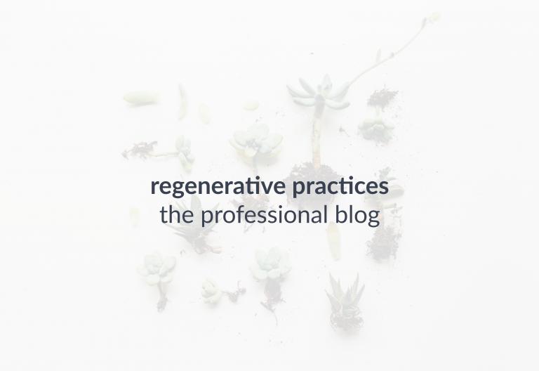 tile professional blog