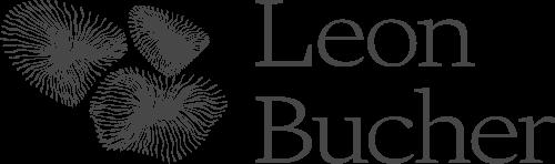 Leon_Bucher_Logo_Greyscale_RGB_500px@300ppi