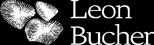 Leon_Bucher_Logo_White_RGB_500px@300ppi